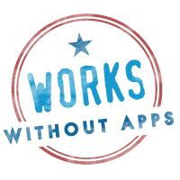 funciona-sin-aplicaciones