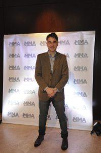 MMA Prensa Alta_9
