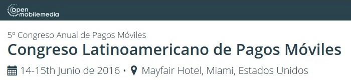 congreso-latinoamericano-pagos-moviles