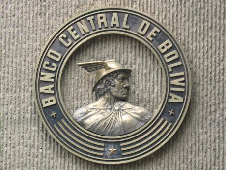 dinero-movil-banco-central-bolivia