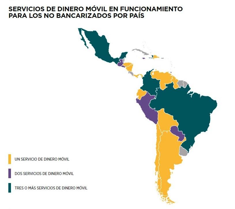 dinero-movil-latinoamerica
