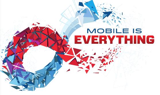 movilidad–lo–es–todo