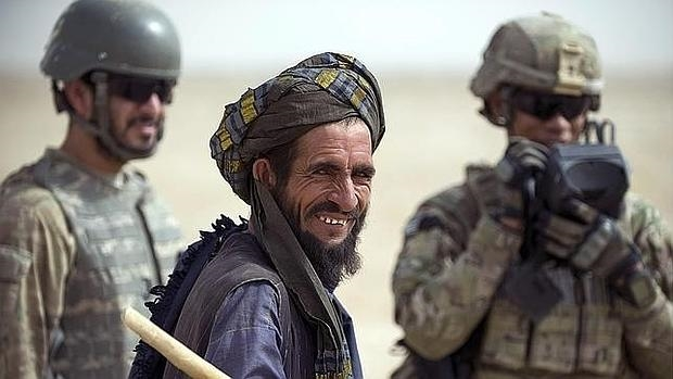 taliban-google-app