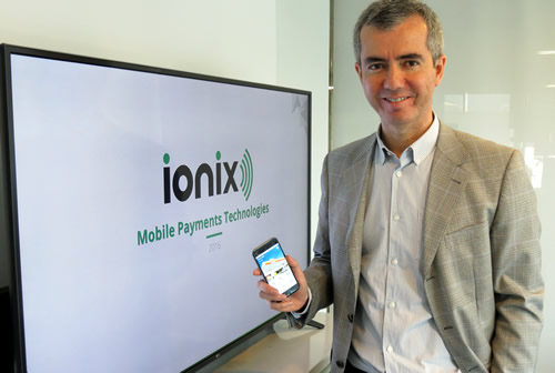 ionix-pagos-moviles-chile