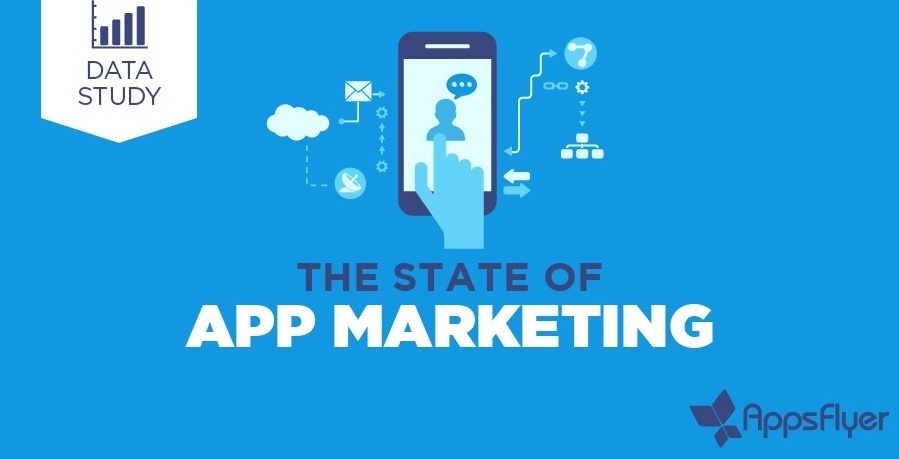 AppsFlyer-state-app-marketing