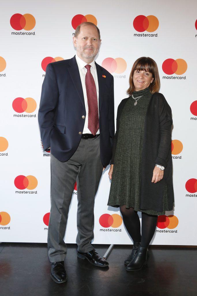 Martín Lang y Patricia Guarnes (4)