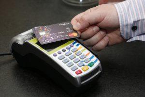 Mastercard trae el pago sin contacto a Argentina (6)