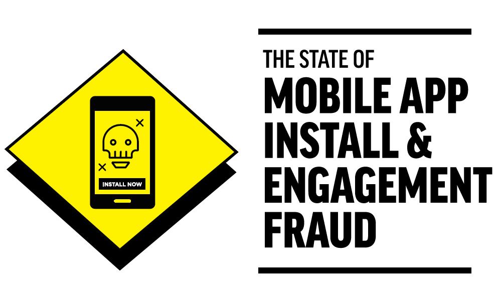 app-fraud-devicerank