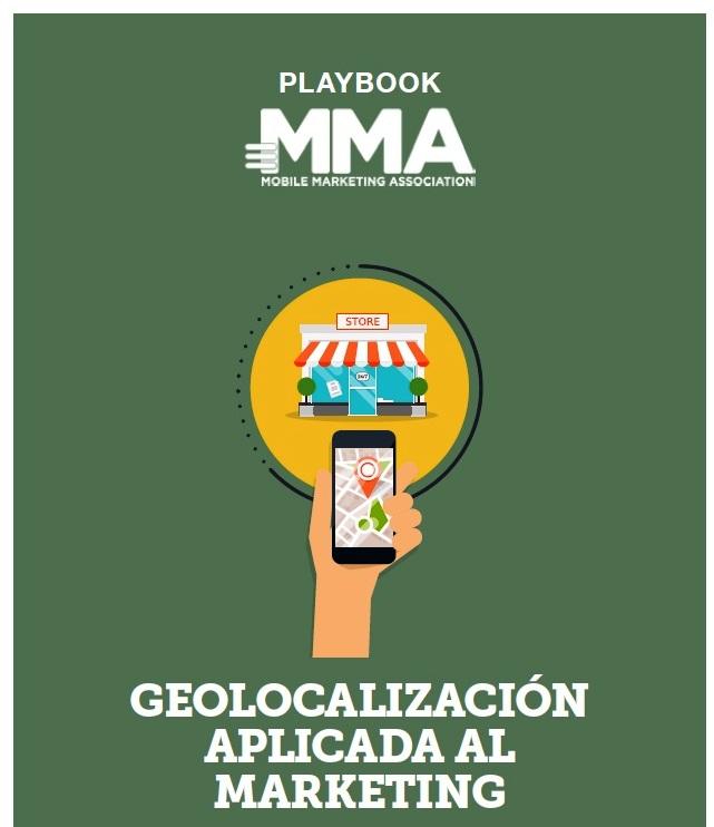 mma-playbook-geolocalizacion
