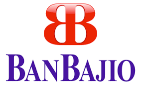 banco-banbajio