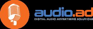 logo-audioad-horizontal