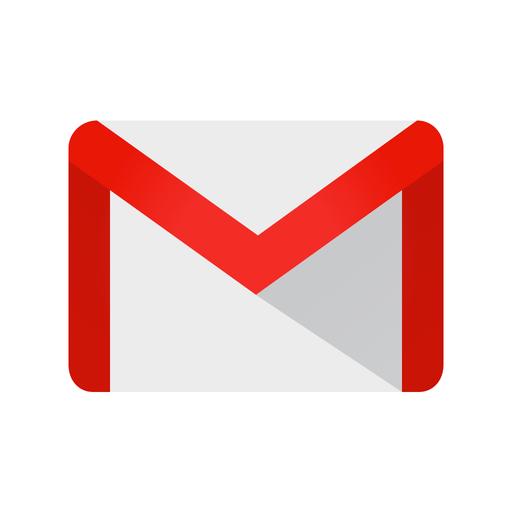 Resultat d'imatges de gmail imagen