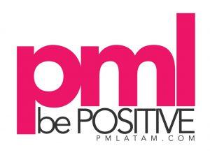 logo-pml