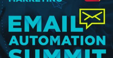 email automation summit amdia 2021