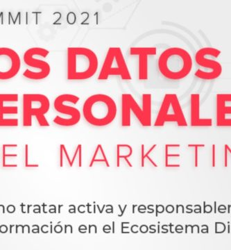 summit amdia datos personales
